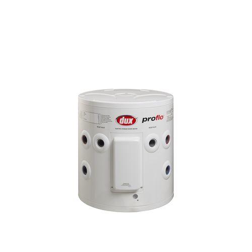Dux 25L 3.6kW Proflo Electric Storage Water Heater