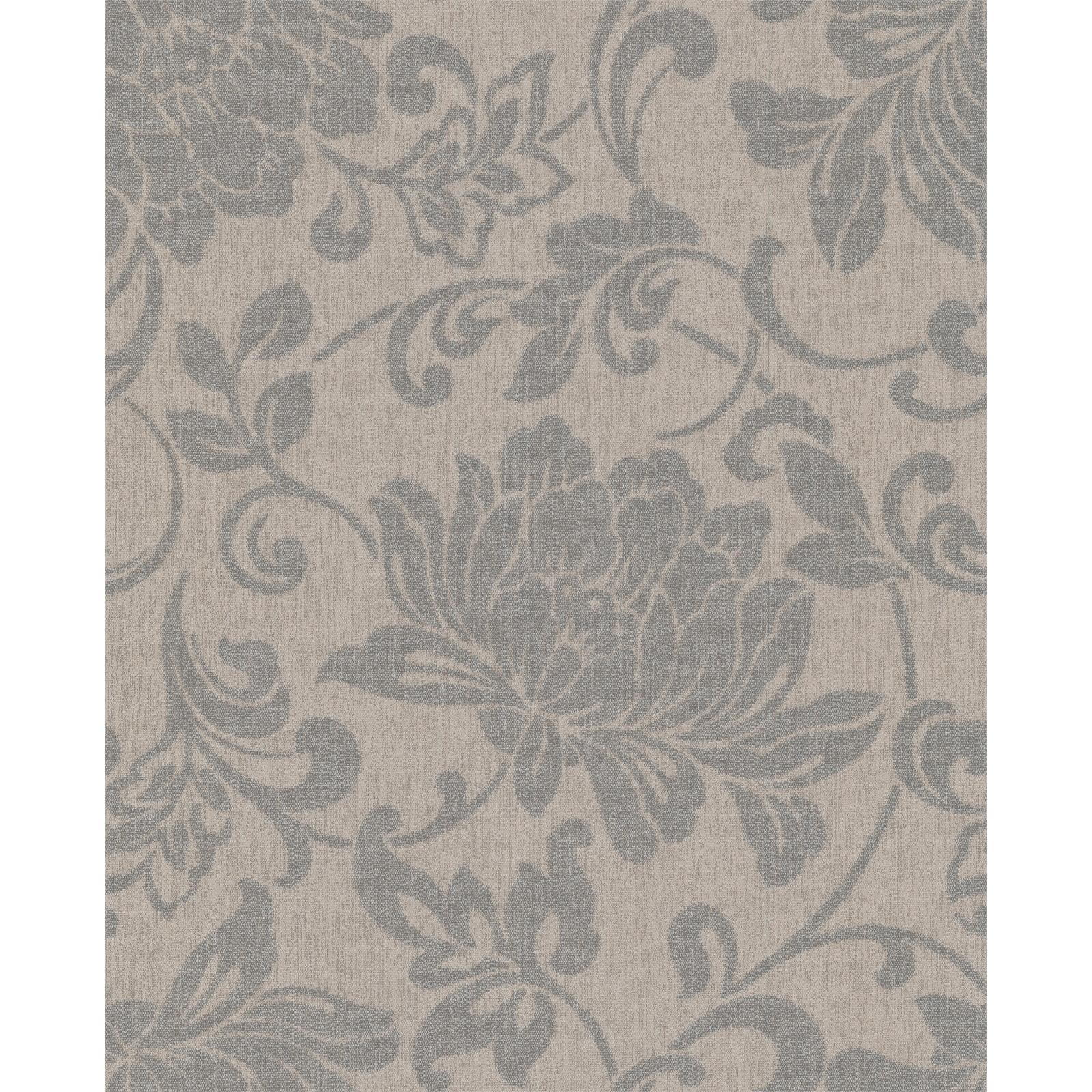 Superfresco Easy Jacquard Natural Wallpaper - Sample Jacquard Natural
