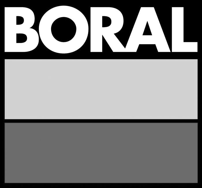 Logo - Boral Timber - Main PCM