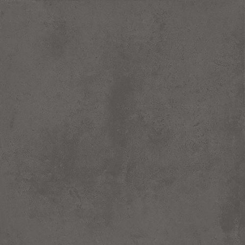 Johnson Tiles 500 x 500mm Jura Stone Grey Matt Ceramic Floor Tile - Carton of 6
