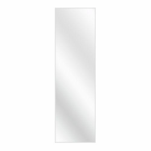 Estilo 300mm x 1000mm Diamond Edge Mirror