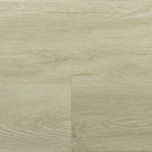 Smart Flooring 1.823sqm Frost Waterproof Hybrid Vinyl Planks
