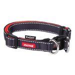 Dog Collars & Harnesses