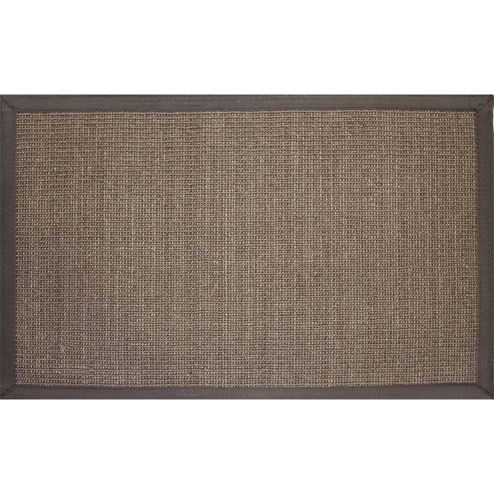 Bayliss 50 x 80cm Portsea Sisal Mat