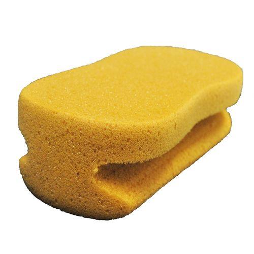 QEP Easy Grip Sponge