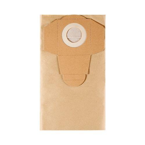 Ozito PXC 10L Vacuum Bag