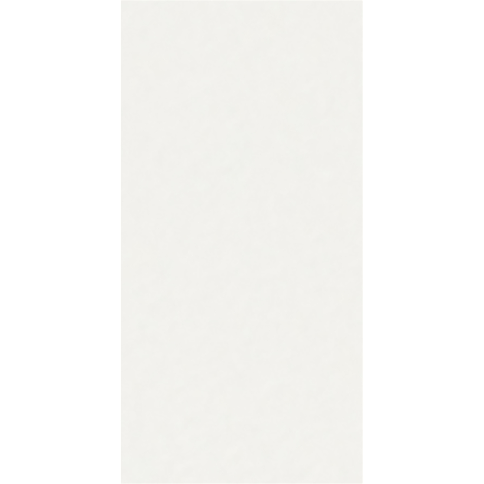 Bestwood 9mm Arctic White Embossed Double Sided Melamine Particleboard