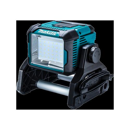Makita 18V LED Work Light