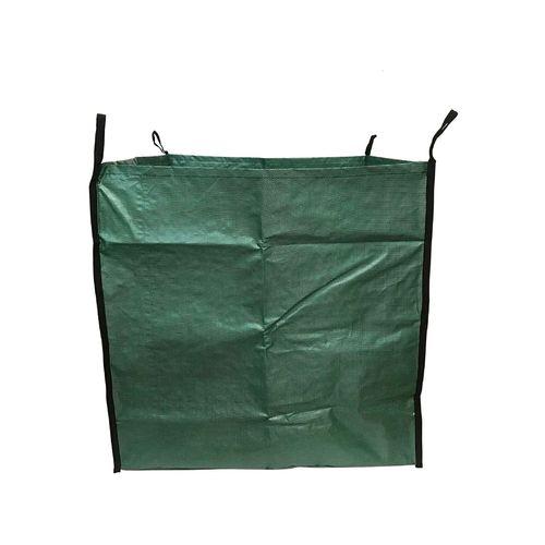 Saxon 730L Jumbo Garden Bag