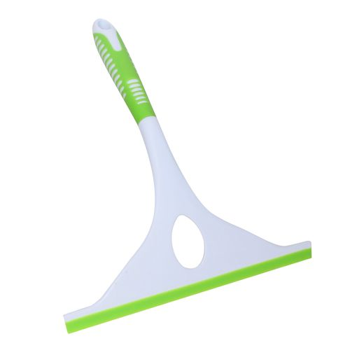 Sabco Soft Grip Rubber Window Squeegee