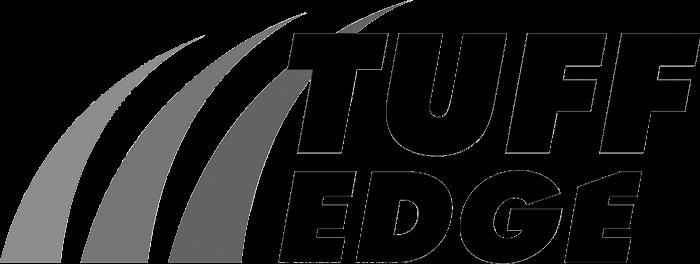 Tuff Edge