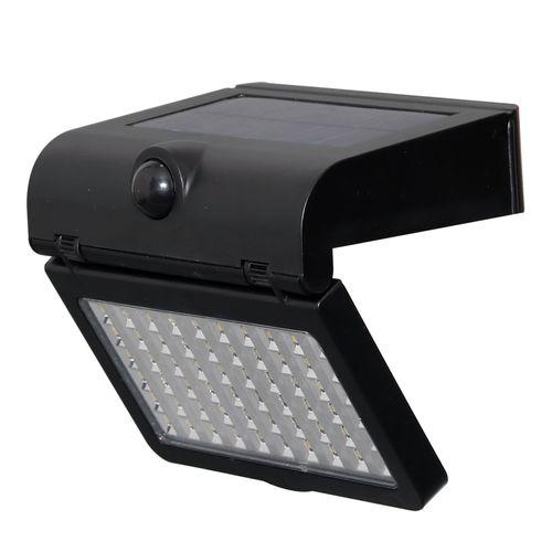 Gardenglo 1000lm Linkable Solar Motion Sensor Light