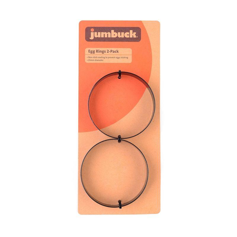 Egg Rings 2pk