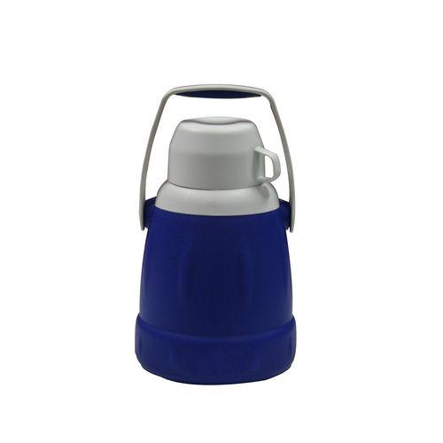 Esky 2.5L Jug With Cup