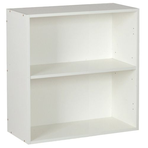 Kaboodle 800mm Wall Cabinet