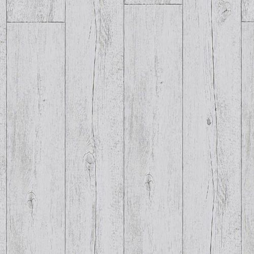 Senso Rustic 914 x 152 x 2mm 2.20m2 White Pecan Self Adhesive Vinyl Planks - 16 Pack