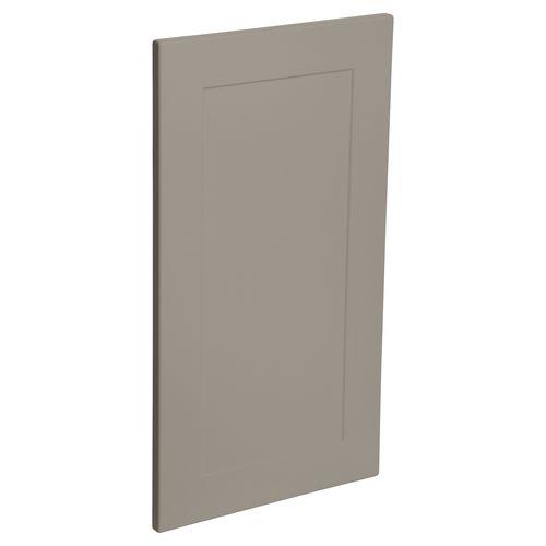 Kaboodle 400mm Portacini Alpine Cabinet Door
