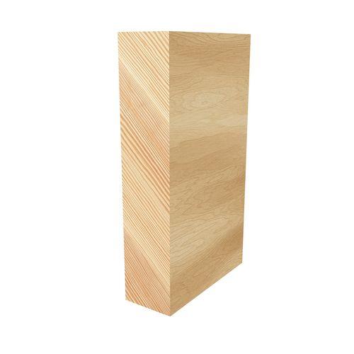 Porta 89 x 19mm 1.8m Premium Pine DAR