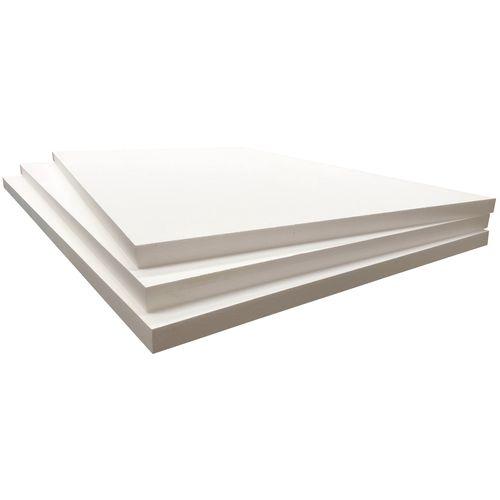 Expol VH Thermaslab Sheet 2400 x 60mm VH2460