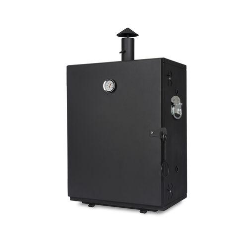 Wooshka Vertical Oven Smoker