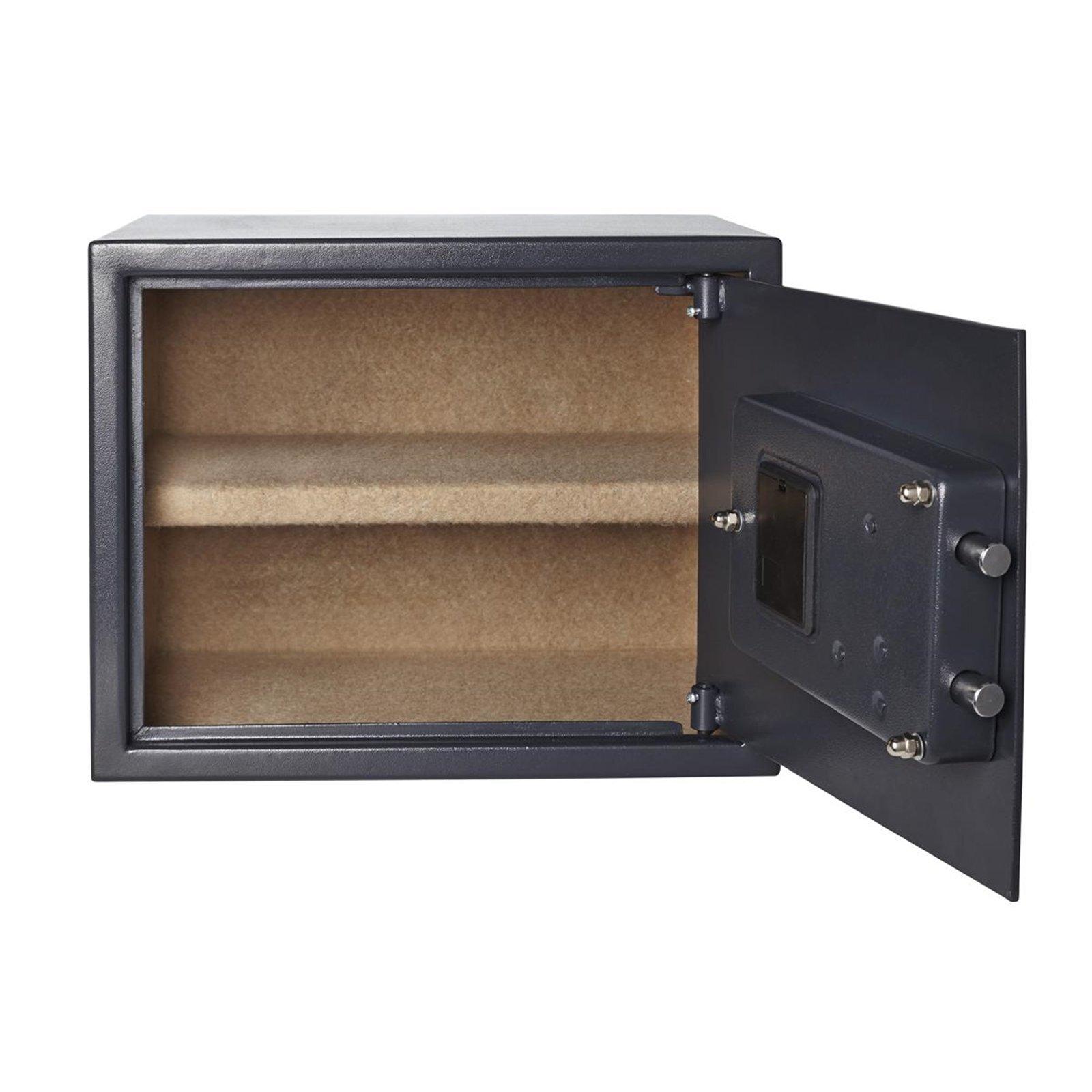 Lockwood Medium Digital Home Safe