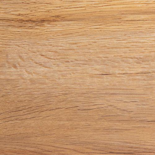 Ustik 1220 x 184 x 5mm 2.24m2 Driftwood Peel & Stick Vinyl Plank - 10 Planks