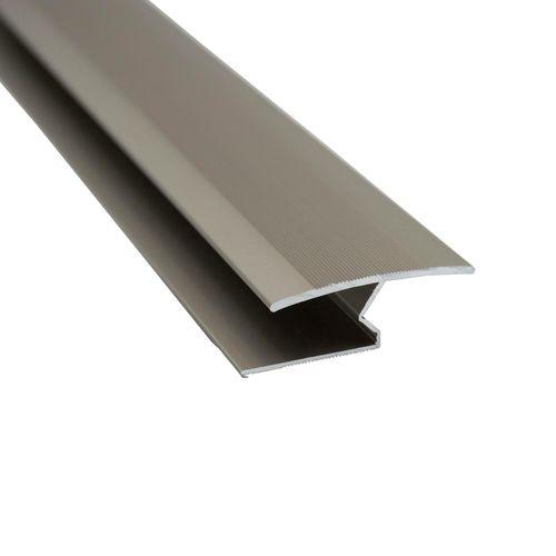 Roberts 3.3m Junior Multibar Tap Down Bar - 10 Pack - Bronze