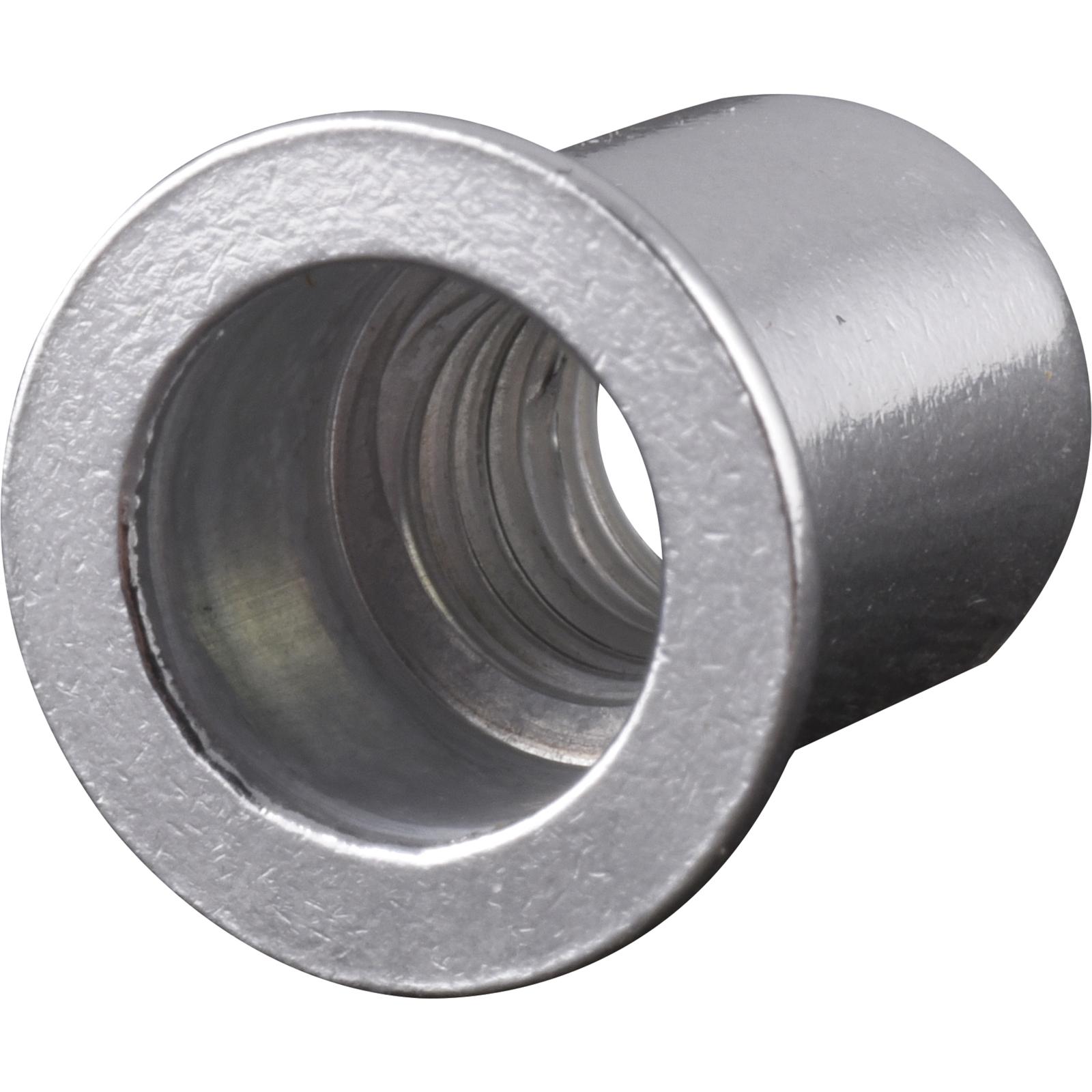 Kincrome M10 10 Piece Rivnut Set