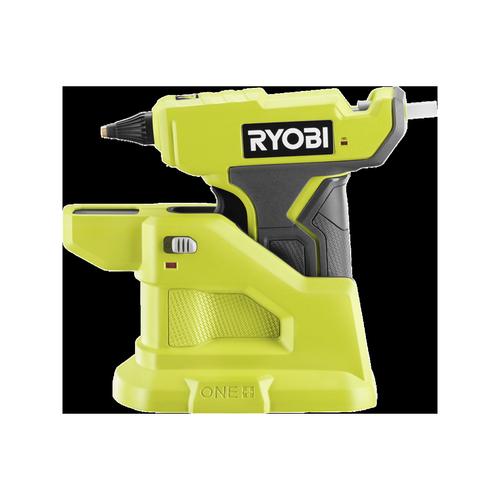 Ryobi 18V ONE+ Compact Glue Gun - Skin Only