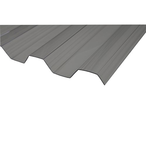 Suntuf 3m Clear Greca Polycarbonate Roofing