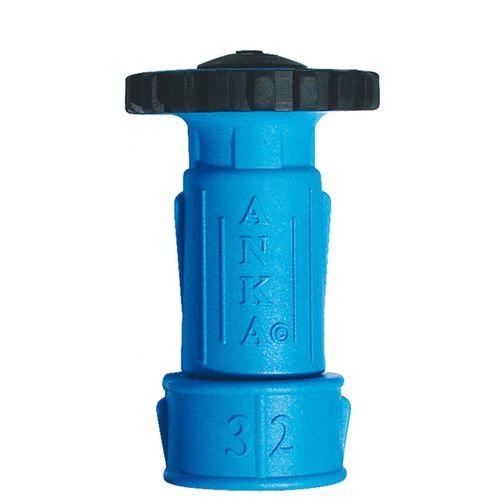 Anka 25mm Hose Nozzle Small