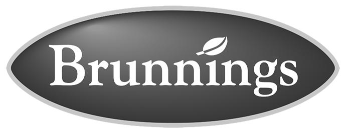 Brunnings