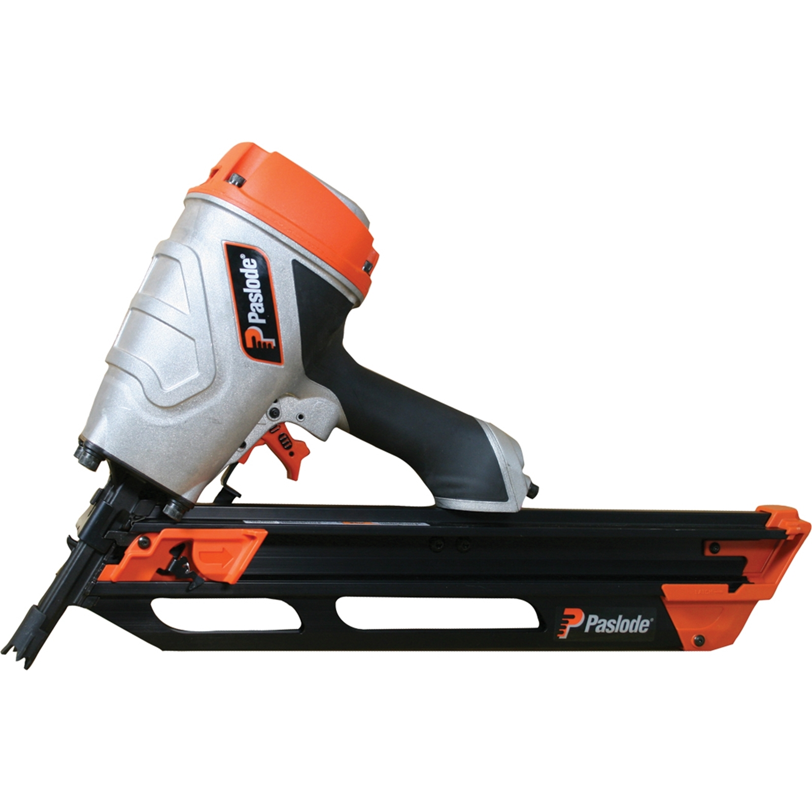 For Hire: Power Master Plus Air Nailer