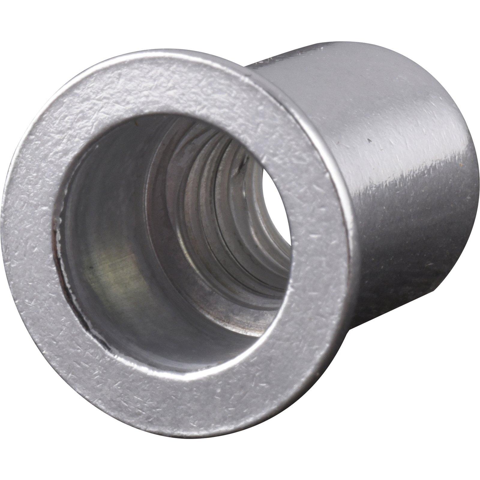 Kincrome M3 20 Piece Rivnut Set