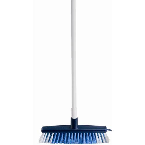 Oates Budget Indoor Broom