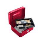 Cash Boxes & Key Cases