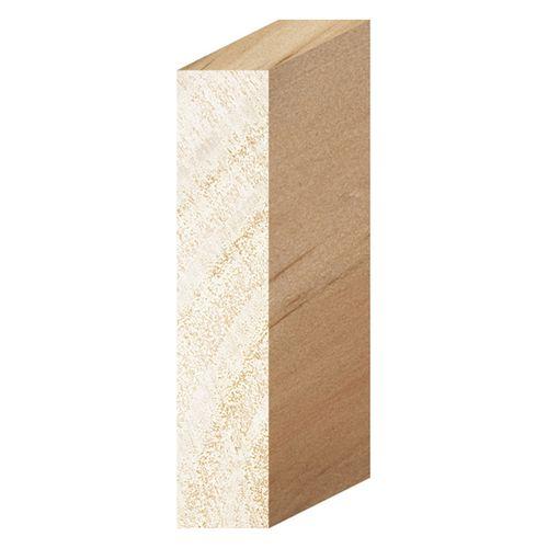 Porta 90 x 18mm 2.4m Treated Pine DAR