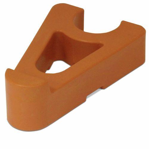 Whites Heavy Duty Plastic Pot Riser - 6 Pack