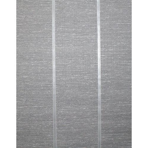 Superfresco Easy 52cm Prairie Charcoal Wallpaper - Prairie Charcoal ½m