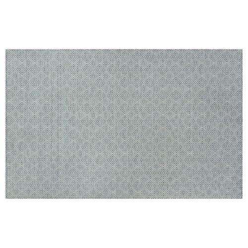 Matpro 50 x 80cm Diamond Kitchen Indoor Mat