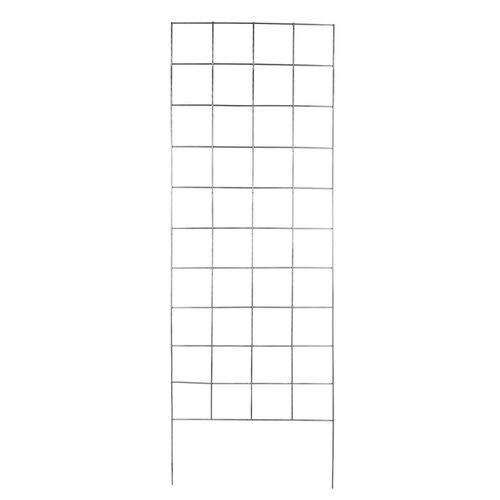 Whites 1900 x 600mm Grip And Grow Freestanding Plant Trainer