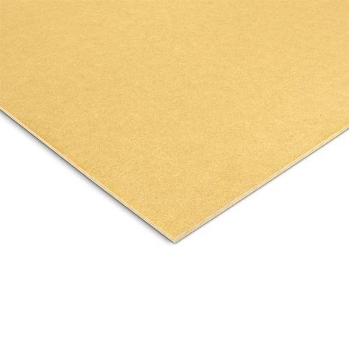 IBuilt 2440 x 1220 x 3mm Customwood Thinboard