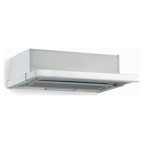 Bellini 90cm Stainless Steel Retractable Rangehood