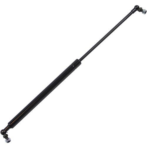 Goliath 502mm 400N Black High Pressure Gas Strut