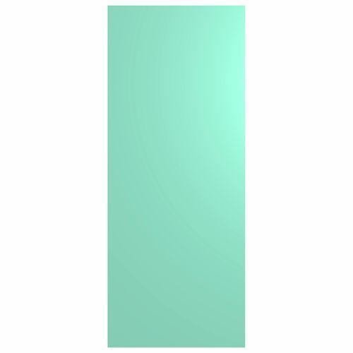 Hume Doors & Timber 2040 x 820 x 40mm Flush Exterior Solidcore Door
