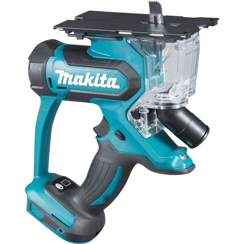 Makita 18V Cordless Drywall Saw - Skin Only