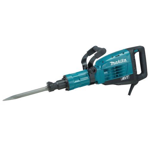 Makita 1510W 30mm Demolition Hammer