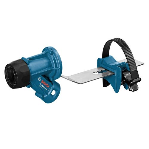 Bosch Blue GDE Max Dust Extraction Drilling Accessory