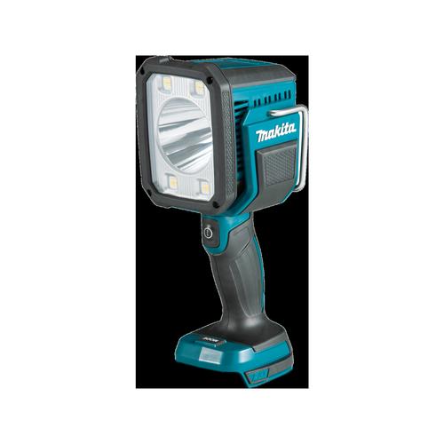 Makita 18V LED Long Distance Flashlight