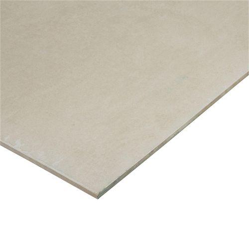 BGC Fibre Cement 3000 x 1200 x 6mm Durabarrier Fibre Cement Sheet